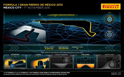17-Mexico-Preview-1k-EN