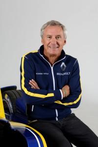 Renault_72490_global_en
