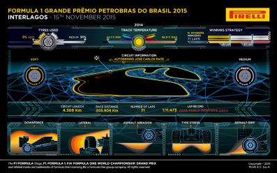 18-Brazilian-Preview-1k-EN
