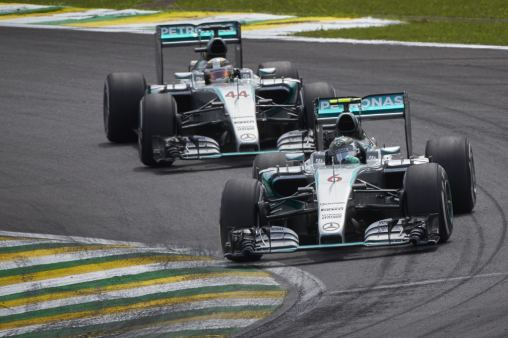 Mercedes1-2