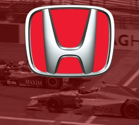 02-02-Honda-Signs-Extension