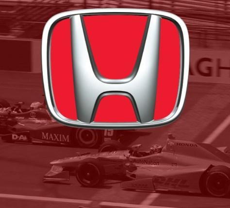 02-02-Honda-Signs-Extension