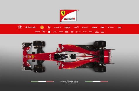 160002_new-SF16-h_alto2016_sponsor