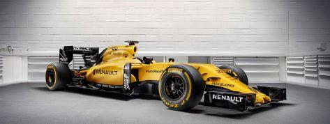 Renault 2