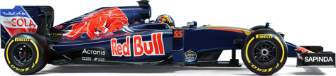 torro_rosso_header_car.png