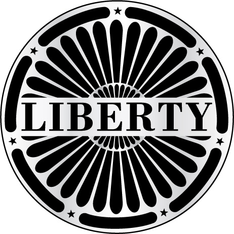 Liberty_logo_high_def.jpg