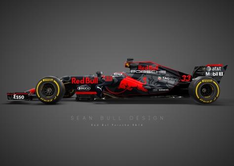 red bull Porsche.jpg