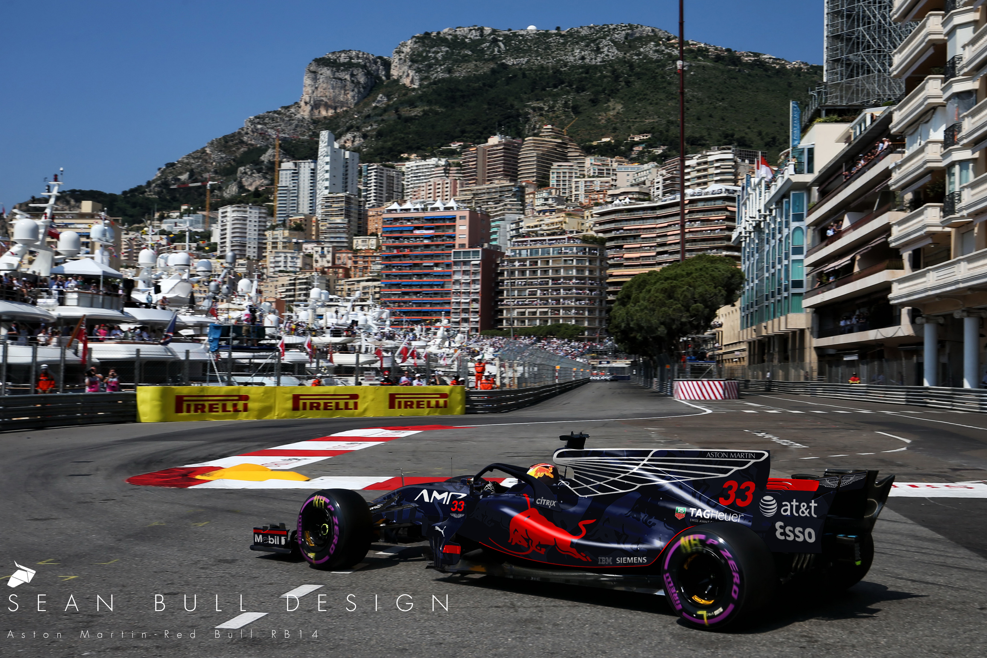 Formula One Turning The Red Bull Racing Aston Martin Story On Its Head Jwgp